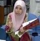 The blossoming of Malaysia's higher education sector - New Straits Times | Academic Librarians | Scoop.it