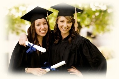 Ask for Online and Campus Schools, Colleges, Universities and Career Questions | Online and Campus Schools | Scoop.it