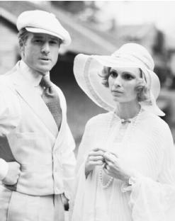 3quarksdaily: Book Of A Lifetime: The Great Gatsby, By F Scott ... | Gatsby | Scoop.it