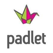 Tutorial de Padlet, herramienta 2.0 para crear corchos virtuales. | Educación 2.0 | Scoop.it