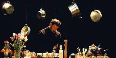 Les saveurs montent le son | Gastronomie terroir tourisme | Scoop.it