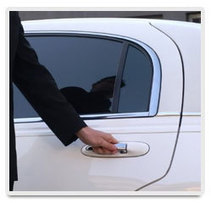 Fremont Limo Service | Limo Service Fremont | Town car service Fremont | JASS Airport Limo Service | Scoop.it