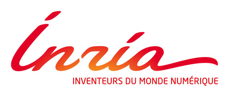 Rencontre Inria-Industrie-Inria-2011 | Social TV is everywhere | Scoop.it