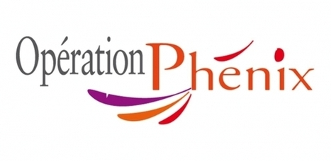 Même les littéraires peuvent faire carrière dans l'entreprise | Emploiparlonsnet.fr | Orientation insertion professionnelle entrepreneuriat | Scoop.it