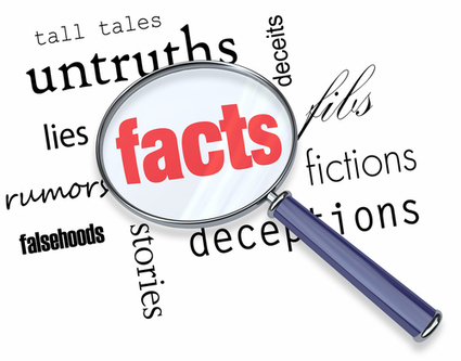 Busting the Myths of RTB | Right Media Blog | Tout savoir sur les AdExchanges | Scoop.it