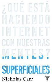 CEREBRO, TECNOLOGÍA E INTERNET | hibridación | COMUNICACIÓN E INFORMACIÓN DIGITAL | Scoop.it