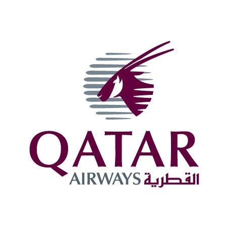 Qatar Airways launches digital membership cards for its Privilege Club members | Innovation Aero | Scoop.it