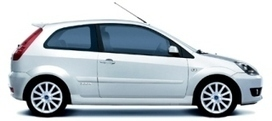 Windscreen Replacement Services Harrow | AlexWilliam46 | Scoop.it