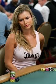Les probabilités au poker - SOStrat.Com communiqué d'informations privé | Poker Edge | Scoop.it