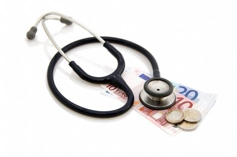 40 établissements publics de santé créent un Groupement pour massifier leurs achats | Optimiser ses achats | Scoop.it