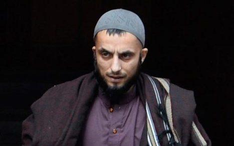 Plane passenger jailed for shouting 'Allahu Akbar'and 'boom' on Birmingham-bound flight   forensic phonetics   Scoop.it