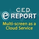Multi-screen for the masses: multi-screen as a cloud-based service | Envivio Inc. | Scoop.it