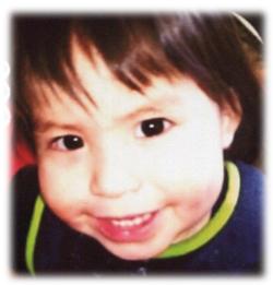 2-Year-Old Miles Stead's Death: ICWA Violations and Rampant Child Removals | Biidaajimowin Baakiiginigan | Scoop.it