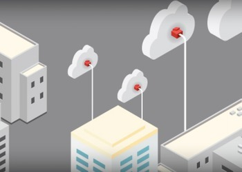 Why virtualisation isn't enough in cloud computing | Cloud Central | Scoop.it