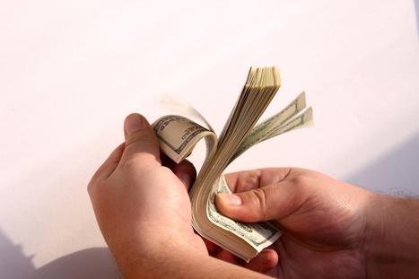 San Antonio Loan | Sell Jewelry Online | Scoop.it