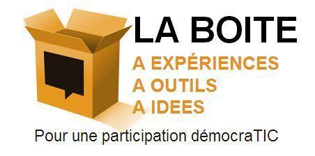 Qu'est-ce qu'un dispositif d'e-démocratie ? | Démocratie participative & Gouvernance | Scoop.it