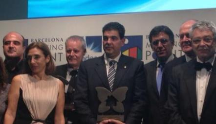 Tudela gana el Premio Endesa a la Rehabilitación más sostenible por Lourdes Renove por su marcado carácter social | PROYECTO ESPACIOS | Scoop.it