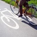 House Transportation Bill Cuts Funding To Bikers, Walkers, In Favor Of Highways | Sustainable Futures | Scoop.it