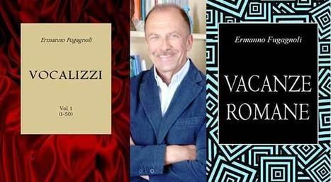 Ermanno Fugagnoli musicista e autore: i nuovi Vocalizzi | Digital publishing and printing | Scoop.it