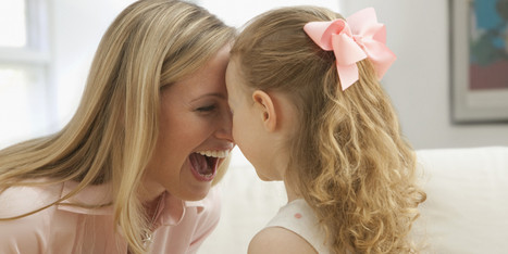 10 Gadget Gifts for Mother's Day 2014! - Huffington Post Canada | MySpy Birdhouse | Scoop.it