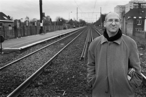Michel Bauwens : « le peer-to-peer est l'idéologie des travailleurs de la connaissance » | EI4-5 & Masters | Scoop.it