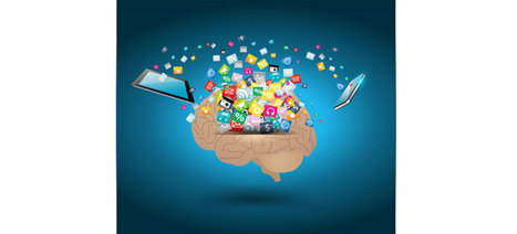 What is SoLoMo marketing? | Show Up Public | Scoop.it