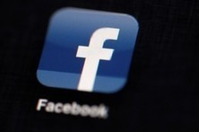 Facebook Tests Message Payments   The Perfect Storm Team   Scoop.it