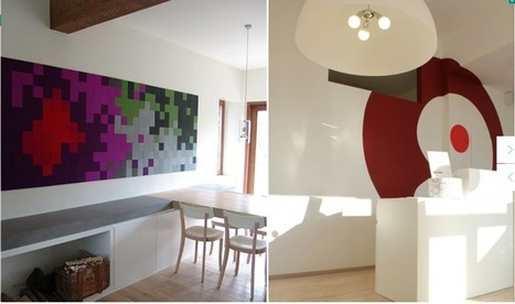 Sarah Santin et Julien Binet créent la société KIOUB | julienbinet | Scoop.it