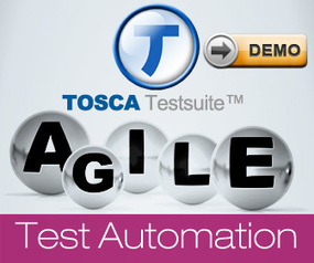 Column info : Agile Testing through Gaming: An Interview with Nate Oster | QA Testing | Scoop.it