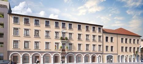 DEFISCALISATION - LE DEFICIT FONCIER POUR EXPATRIES   sunfim immobilier   Scoop.it