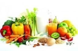 Thực đơn giảm cân sau sinh | Giảm cân sau sinh | giamcansausinh.edu.vn | Scoop.it