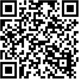 Utiliser le QR Code dans une stratégie de marketing mobile | QR code news | Scoop.it