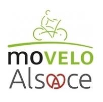 EDF soutient la promotion du réseau de vélos à assistance ... | Developpement Durable et Ressources Dumaines | Scoop.it