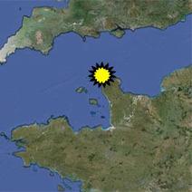 Areva installe un centre test de sa technologie solaire à Beaumont-Hague > Solaire - Enerzine.com | Immobilier | Scoop.it