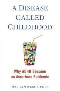 Why French Kids Don't Have ADHD | Child Psychology | Scoop.it