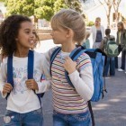 Teaching Social and Emotional Skills in Schools | Educating for Empathy and Emotional Well-Being | Scoop.it