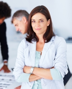 Stop worrying about leadership behaviors: Focus on thisinstead   Business Psychology   Scoop.it