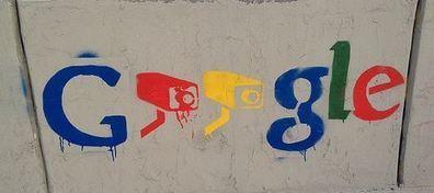 Données personnelles : Google joue-t-il dangereusement avec sa réputation ? | Bien communiquer | Scoop.it