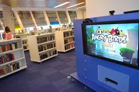 La meZZanine | Bulletin des Bibliothèques de France | Aménagement des espaces et nouveaux services en bibliothèque | Scoop.it