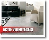 Tegel en tegels omgeving Etten-Leur, Breda, Roosendaal, Bergen op Zoom en Oosterhout | Infraroodcabines en Design Badkamers | Scoop.it