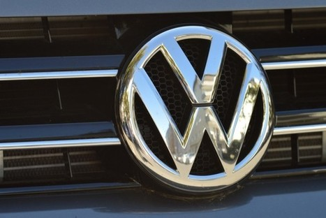 Today Is the 'Right Day' to Raid Volkswagen for Its Top Talent | Making #love and making personal #branding #leadership | Scoop.it