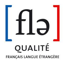 Apprendre le français en France - Tous les centres labellisés Qualité français langue étrangère | TICE & FLE | Scoop.it