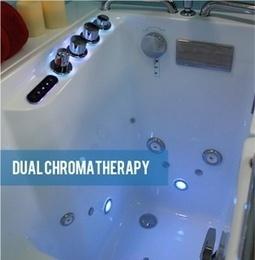 Safeguard Tubs - Elegant Bathtubs | Safeguard Tubs | Scoop.it