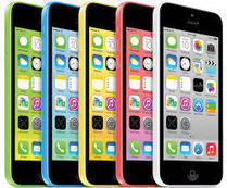 Apple iphone 5  --  offering  simplest   negotiations with  latest devices | Mobile Phones | Scoop.it
