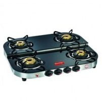 Monjardeals presents a widest range of cooktop | Monjar Deal a Complete Best Price Online store in INDIA for Home Appliances | Scoop.it