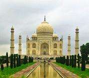 Same Day Agra Tour By Car | Jyoti Day tours | Scoop.it