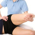 Top 10 Benefits Of Massage Therapy | Rehab Dynamics | Scoop.it