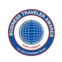 FlightStats Awarded Mobile Travel App of the Year by Business ... | Mobile travel | Scoop.it