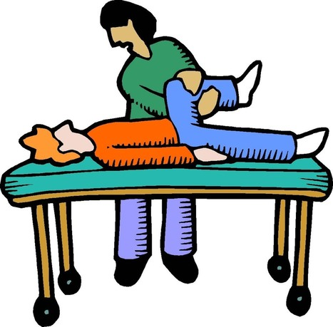 Physical Treraphy benefits   Best Physiotherapy and Fitness Rehab Centre in Gurgaon   Scoop.it