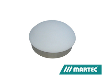Martec Precision Full Marine Grade 316 Light Kit | Ceiling Fans | Ceiling Fans Lights | Scoop.it